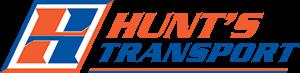 Haulage   Transport   Logistics Company   London & Surrey :: Hunts Transport